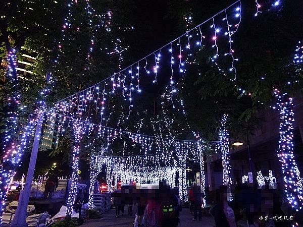 2017新北歡樂耶誕城25.jpg