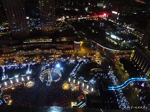 2017新北歡樂耶誕城33.jpg