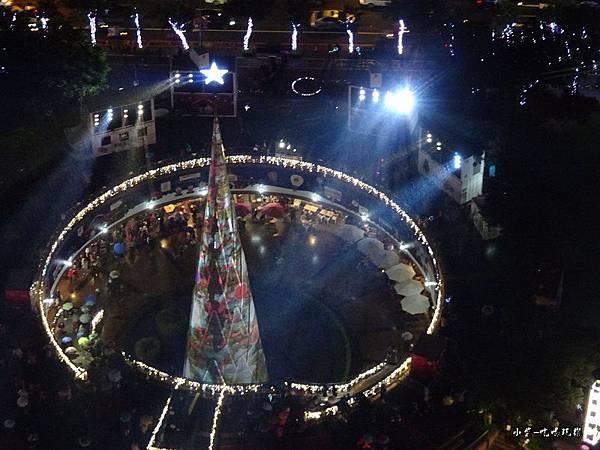 2017新北歡樂耶誕城34.jpg