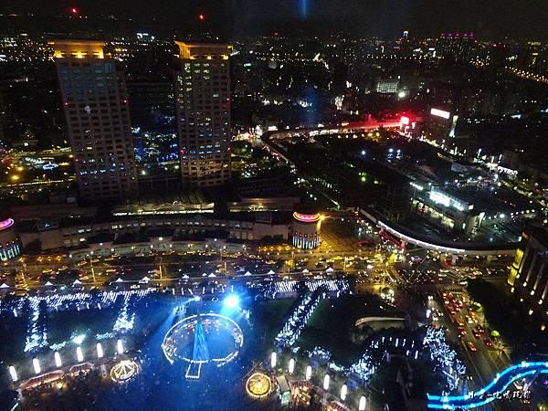 2017新北歡樂耶誕城35.jpg