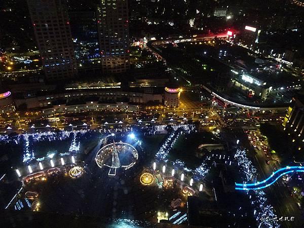 2017新北歡樂耶誕城37.jpg