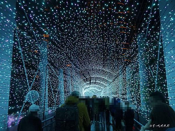 2017新北歡樂耶誕城42.jpg