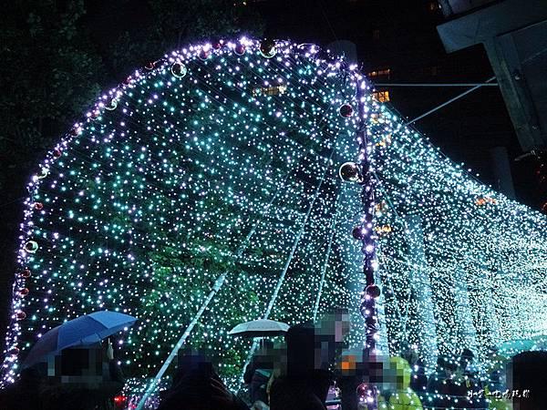 2017新北歡樂耶誕城44.jpg