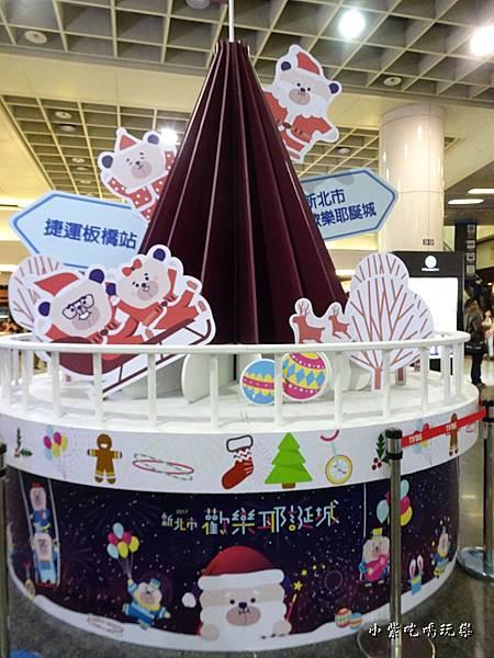 2017新北歡樂耶誕城47.jpg
