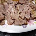 嘴邊肉 (2)0.jpg