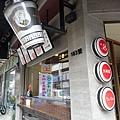 MR-38東海店 (1)0.jpg