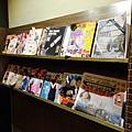 MR-38東海店 (14)15.jpg