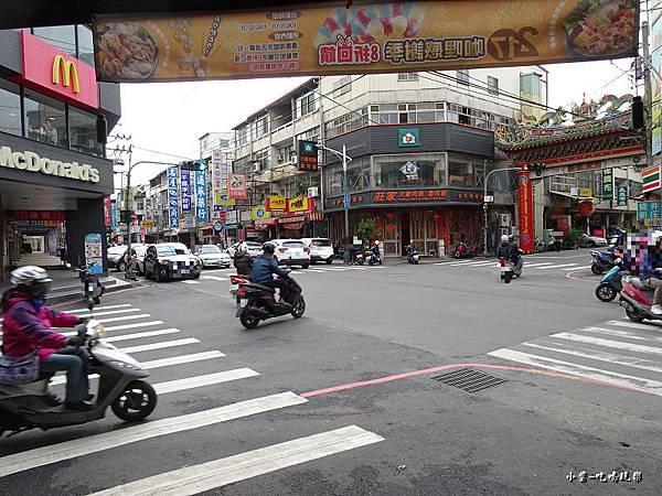 MR-38東海店 (20)21.jpg