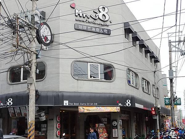 MR-38東海店 (22)22.jpg