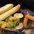 炙燒牛菲力咖哩滑蛋飯 (2)32.jpg