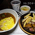 炙燒牛菲力咖哩滑蛋飯 (4)33.jpg