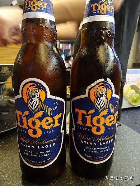Tiger啤酒 (1)1.jpg