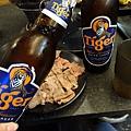 Tiger啤酒 (2)1.jpg