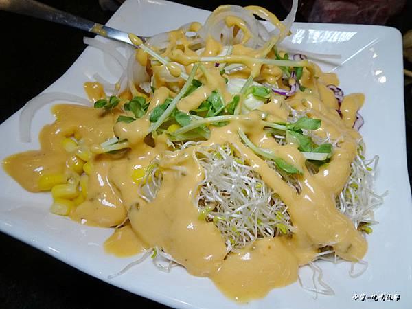 千島鮮蔬沙拉4.jpg