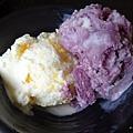 明治冰淇淋 (1)16.jpg
