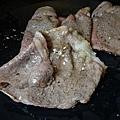 限量和牛肉 (1)62.jpg