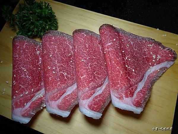 限量和牛肉 (2)63.jpg