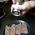 限量和牛肉 (3)7.jpg