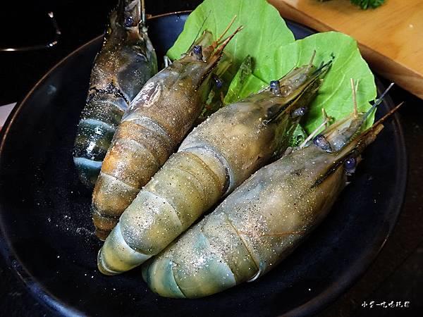 泰國蝦 (5)28.jpg
