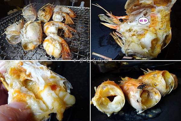 泰國蝦-.jpg