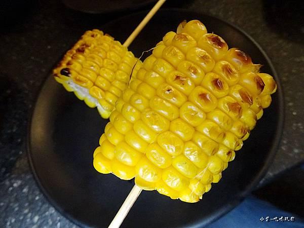 烤玉米 (1)35.jpg