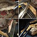 烤秋刀魚去骨-.jpg