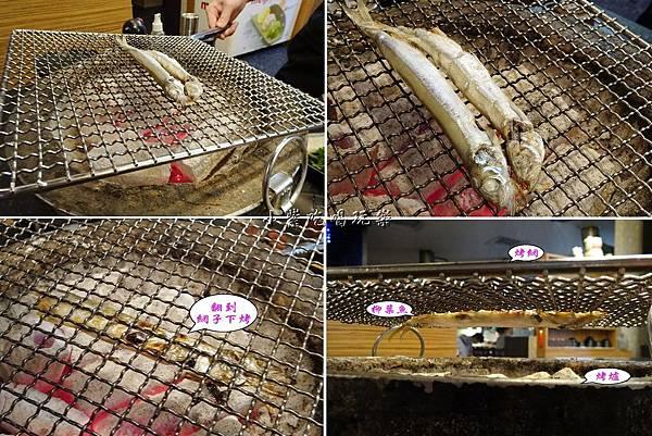 烤爆蛋柳葉魚-.jpg