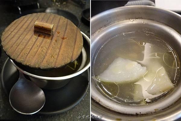 蛤蛤絲瓜湯盅-.jpg