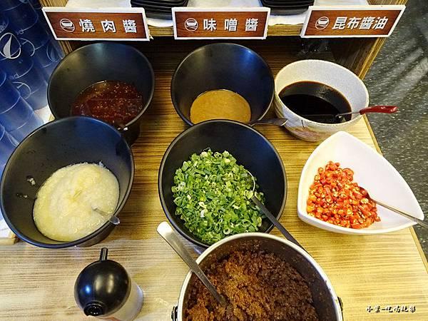 燒惑日式炭火燒肉 (10)42.jpg