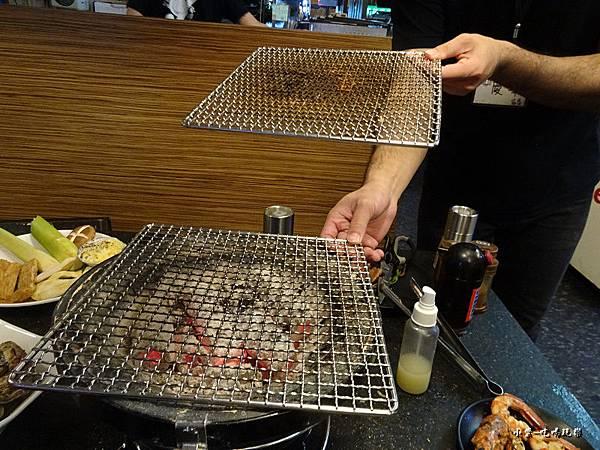 燒惑日式炭火燒肉 (17)47.jpg