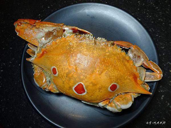 螃蟹海鮮鍋 (2)60.jpg