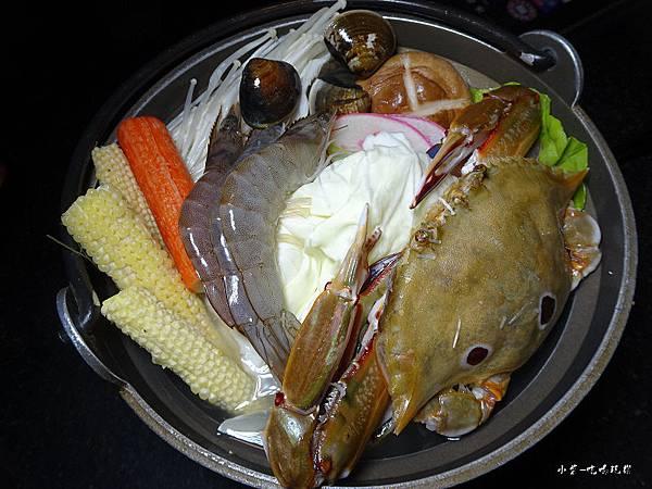 螃蟹海鮮鍋 (3)61.jpg