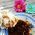 大白菜豬肉水餃 (1)0.jpg