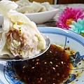 大白菜豬肉水餃 (15)1.jpg