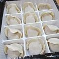 大白菜豬肉水餃 (19)5.jpg