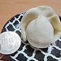大白菜豬肉水餃 (21)7.jpg