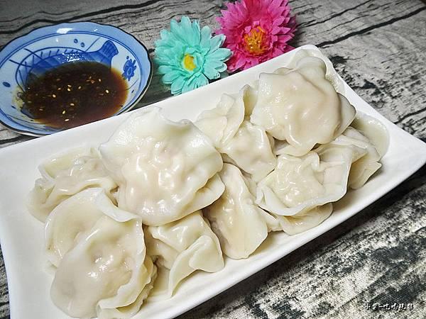 大白菜豬肉水餃 (25)8.jpg