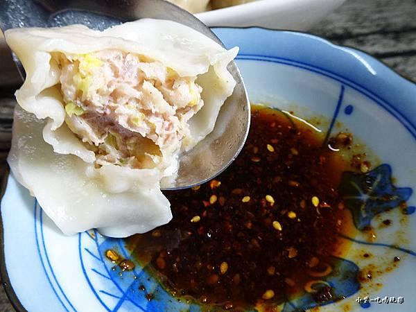 大白菜豬肉水餃 (29)12.jpg