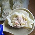 大白菜豬肉蒸餃 (1)13.jpg