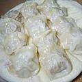 大白菜豬肉蒸餃 (8)14.jpg
