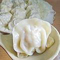 大白菜豬肉蒸餃 (9)15.jpg