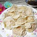 韓式泡菜豬肉水餃 (2)25.jpg