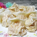韓式泡菜豬肉水餃 (3)26.jpg