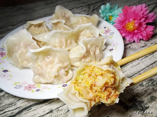韓式泡菜豬肉水餃 (5)27.jpg
