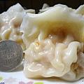 韓式泡菜豬肉水餃 (6)28.jpg