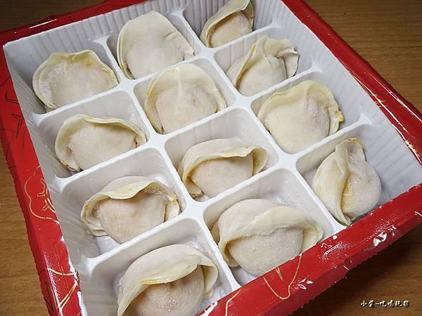 韓式泡菜豬肉水餃 (10)23.jpg