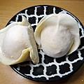 韓式泡菜豬肉水餃 (11)24.jpg