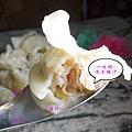 大白菜豬肉水餃 (27)10.jpg
