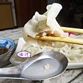 大白菜豬肉水餃 (28)0.jpg