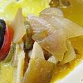 私房香料牛肉咖哩與蛋包五穀飯 (7)37.jpg